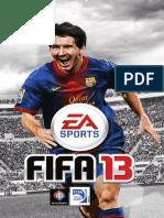 FIFA13ps3MANOLpt