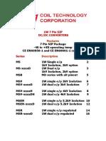CTC-1W-7PIN-SIP-DC-DC-Converters.pdf