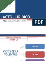 ACTO_JDCO_clase_13(1).pdf