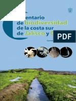 Biodiversidad de Jalisco y Colima.pdf