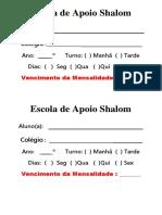 adesivos 2014.docx