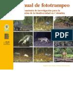 Manual-de-Fototrampeo-2012.pdf