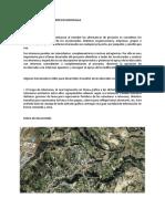 ANALISIS DE INVOLUCRADOS EN ACHOCALLA MORFO.docx