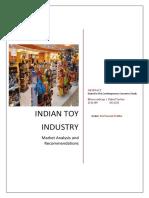 indianToy_Tejas_MAr17.pdf
