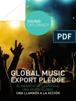 SOUND DIPLOMACY Music Export Office Pledge Spanish V8 Compressed