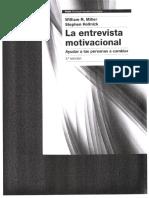 Entrevista Motivacional de Rollnick chapter 1.pdf