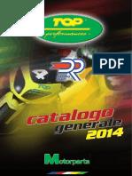 Motorparts_Catalogo_2014.pdf