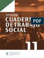 cuaderno-de-trabajo-social-n11-2018.pdf