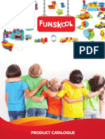 Funskool-Domestic-Catalog-2017.pdf