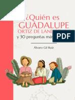 Folleto Guadalupe Ortiz de Landazuri20190321-131409