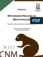 Memorias_XIII-CNM.pdf