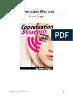 Conversation Blissnosis (1)