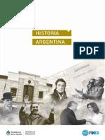 Fines Hist. Argentina_222.pdf
