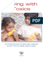 06161_Toying_with_Toxics_full_report.pdf