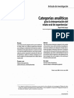 Categorias analiticas discurso oral.pdf