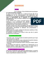 Libros Del Dr Garcia Chacon