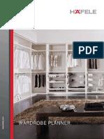 wardrobe.pdf