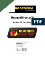 RDirector_User_Guide.pdf