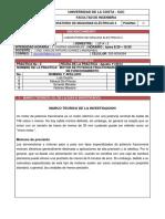 241817862 Informe Lab Maquinas 2 Motor de Potencia Fraccionaria Partes Principio de Funcionamiento Docx