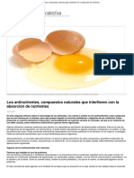 los-antinutrientes-compuestos-naturales-que-interfieren-con-la-absorcion-de-nutrientes.pdf