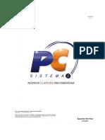 DA.0314-2 - Apostila Avançado - V.1.3.pdf