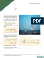 Appl_15_Distance_Prot_at_Parallel_Lines_en.pdf