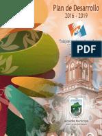 PLAN DE DESARROLLO 2016 - 2019.pdf