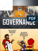 1 GOOD GOVERNANCE.pdf