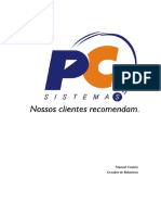 Apostila Gerado de Relatorio.pdf