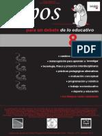 topos8.pdf