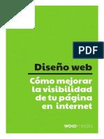 GUÍA-DISEÑO-WEB-woko.pdf