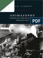 Reflexiones sobre la Animación y el Cine Pikkov.pdf