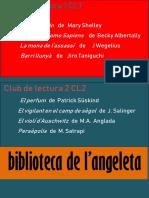 Club_lectura_19
