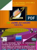 multimedia-y-educacion-1217186620698248-9