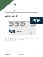 jetedit3_operating-manual_1-4.pdf