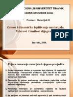 Materijali II-6 29367