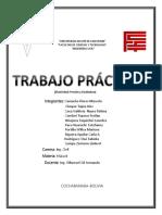 ORIGINAL FISICA 2 GRUPO3.docx