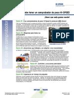 Modelos de Verificadores.pdf
