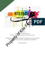 kite fest playbook- w watermark