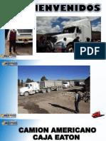caja fuller 2019.pdf