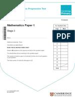 Maths_Stage_3_2014_01__tcm142-368521