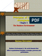 nota principle of corporate.ppt