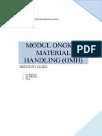 modul-omh