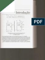 CodigoLimpo0000.4 Introdução.pdf