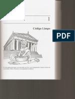 CodigoLimpo0001 Código Limpo.pdf