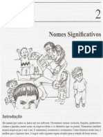 CodigoLimpo0002 Nomes Significativos.pdf