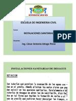 archivetempSEMANA 06.pdf