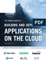 1996686-dzone-buildinganddeployinginthecloud.pdf