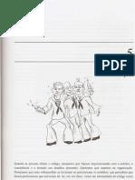 CodigoLimpo0005 Formatação.pdf