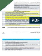 Lista de Verificacao Gerenciamento Das Partes Interessadas-GCPI-PI v20190213
